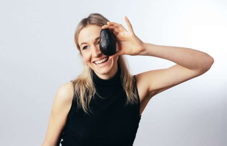 Freelance digital marketing consultant