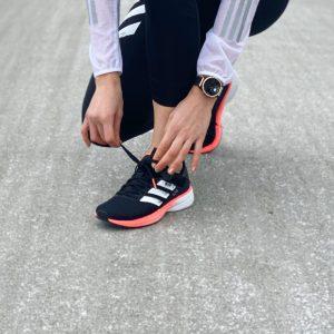 loopschoenen adidas review SL20