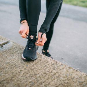 loopschoenen met stabiliteit wanneer heb je ze nodig