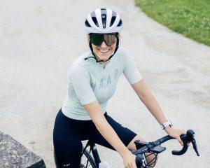 sneller fietsen hoe trainen